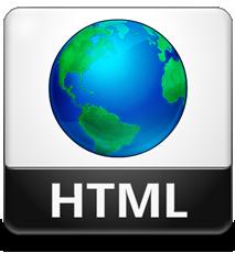 html web site tasarımı örnek site sitedizayn.com