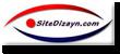 Site Dizayn Web Tasarım