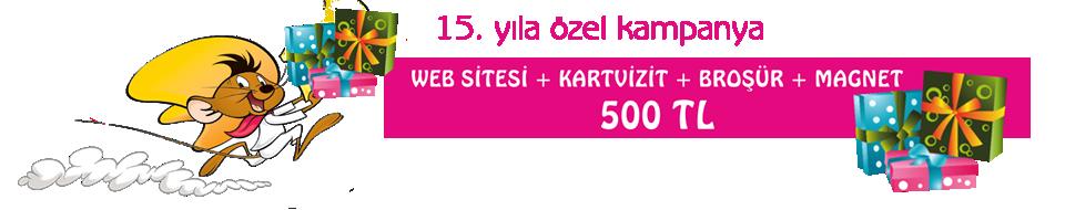 kampanya1