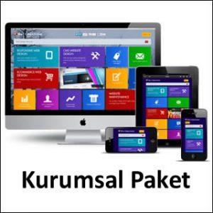 webpaket1