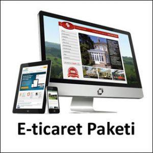 webpaket3