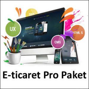 webpaket4