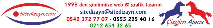 Web Site Tasarım | E Ticaret | Seo | Google Reklam